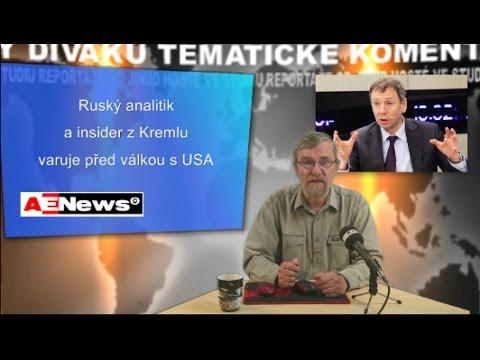 TV MAGAZÍN 19.10.2016