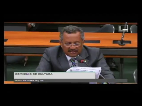 CULTURA - Reunião Deliberativa - 03/05/2017 - 15:11