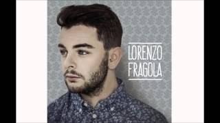 Impossible - Lorenzo Fragola