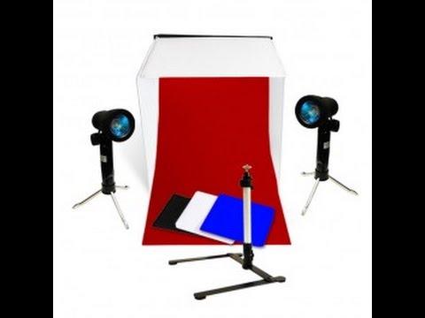 limo-studio---table-lighting-studio-unbox-and-review