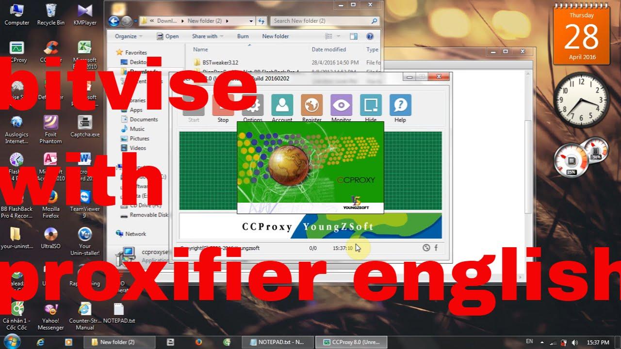 Рабочие Прокси Сервера 2 16 - Прокси Socks5 Россия Бесплатно