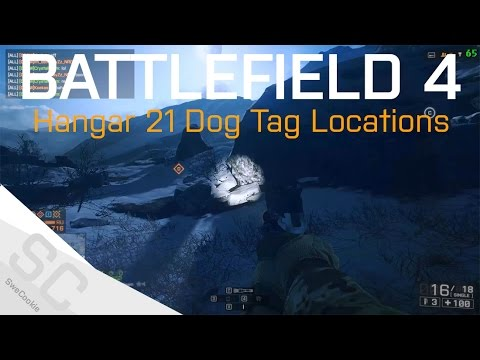 Karelia further Hammerhead besides Hqdefault additionally H Qslcd likewise Hqdefault. on phantom dog tag locations bf4