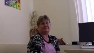 Cиделка для пожилого человека СПб // Nurse for old person SPB(, 2016-07-13T18:24:23.000Z)