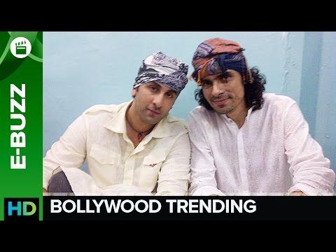 Rockstar Diaries - Amritsar | Bollywood News | ErosNow eBuzz