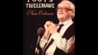 Toots Thielemans - spring can really hang you up the most