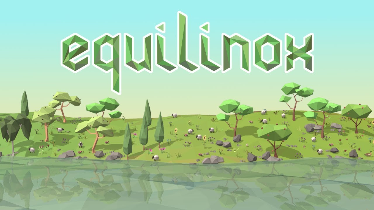Image result for equilinox