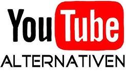 YouTube-Alternativen [DE   4K]