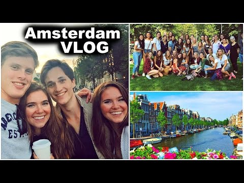 Trailer for Dating Dutch Women Part Two from YouTube · Duration:  32 seconds