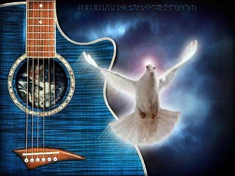 СОВРЕМЕННАЯ ХРИСТИАНСКАЯ Pop МУЗЫКА - 1-й лучший сборник - Cмотреть видео онлайн с youtube, скачать бесплатно с ютуба
