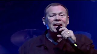 UB40 with Ali,Astro & Mickey-Here I Am (Come And Take Me) Live indigo at The O2 20/12/2014