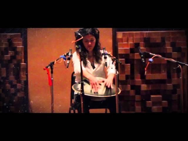 BOHEMIAN: Trailer