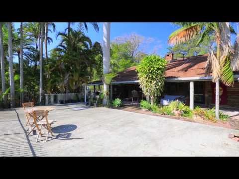 581 Gold Coast Springbrook Road - Mudgeeraba (4213) Queensland by Glenn Shillig