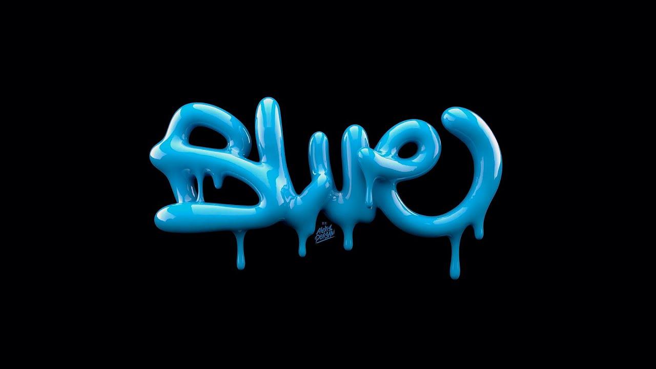 "Bad Bunny X Jhay Cortez Type Beat ""Perreo Sin Seguro"" | Instrumental REGGAETON Beat Perreo"