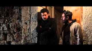 Irpinia, Mon Amour - Trailer