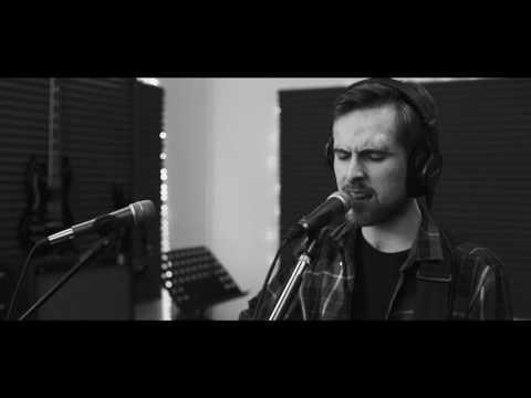 Jack Parker - Forest (Live at the Warren)