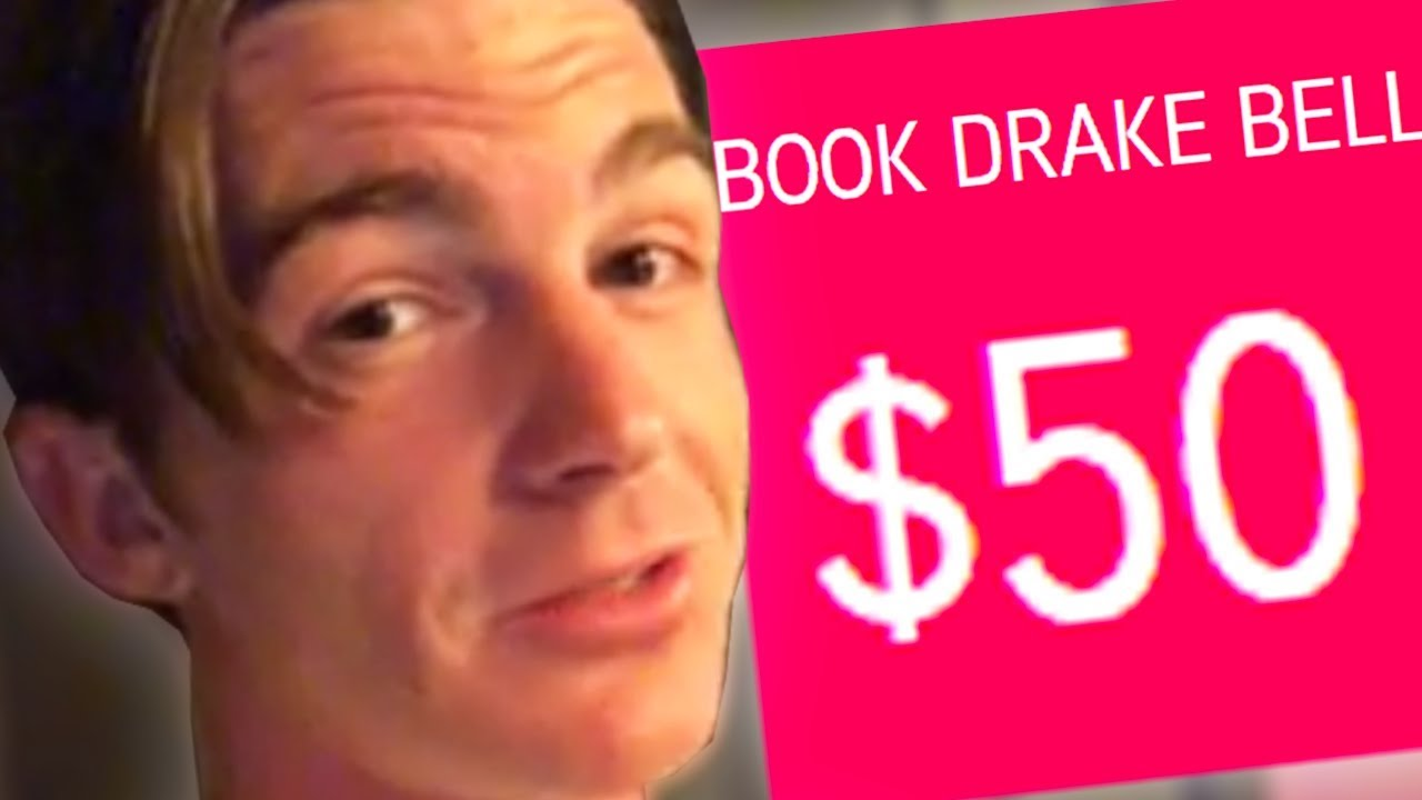 i-paid-drake-bell-50-to-say-this