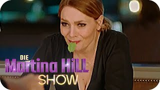 Die Martina Hill Show Outtakes 2020
