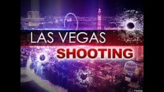 ***RAW VIDEO* Possible 2nd shooter. sound to prove it....