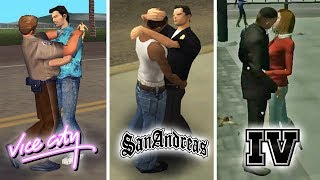 8 Things That Are The SAME in EVERY GTA... DID YOU NOTICE THESE?