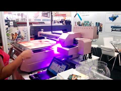 Sunpack Sheet Printing Machine In Delhi, Bangalore, Chennai, Coimbatore