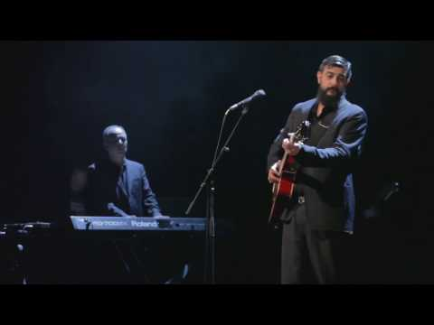 Rodrigo Leão & Scott Matthew -