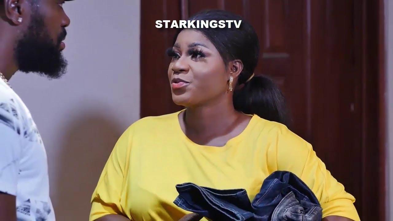 Download WOMEN EMPIRE (SEASON 5&6 Teaser) - Destiny Etiko New Movie 2021 Latest Nigerian Nollywood Movie