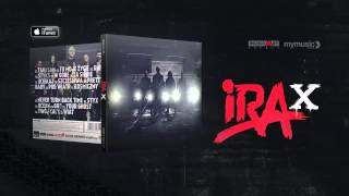 Ira - Your Ghost