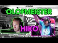 Download Olofm vs Hiko: $100 1v1 Showdown ☆Bonus Ending & Visuals☆ [ColorSubZ] MP3 song and Music Video