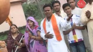 "Baba Sabse Bada Tera Naam"" Top Devotional Song 2013"" By Lalit Kumar Bansiwal"
