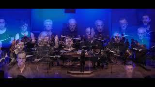 Coro Luigi Gazzotti - Trailer Carmina Burana