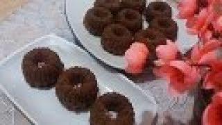 2 Butir Telur Dapat 30 Buah Brownies Kukus Ekonomis Cocok Untuk Jualan Harga 1000