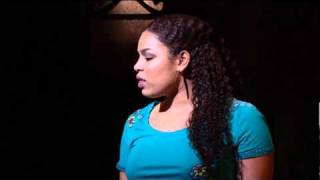 in the heights breathe featuring jordin sparks