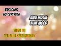lengkap !! 30 effect  video scene yang sering digunakan youtuber exe