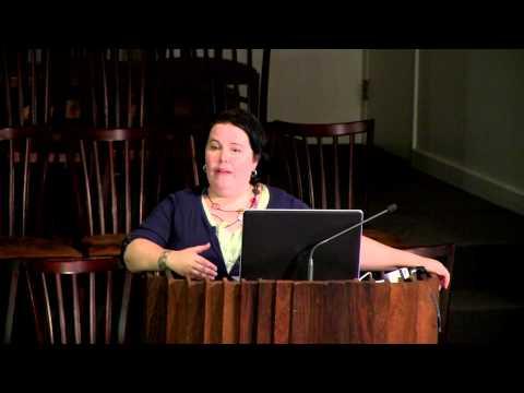 "Open Source Bridge 2013 - Keynote: Alex ""Skud"" Bayley"