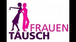 Familie Leps aus Zerbst/Anhalt Teil 1 | Frauentausch