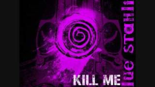 Repeat youtube video Blue Stahli - Kill Me Every Time