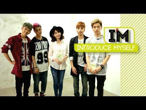 I'M: HIGH4 with IU(하이포, 아이유) _ Not Spring, Love, or Cherry Blossoms(봄 사랑 벚꽃 말고) [ENG/JPN/CHN SUB]