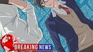 Try Knights Rugby Anime Reveals Cast From Rival Schools