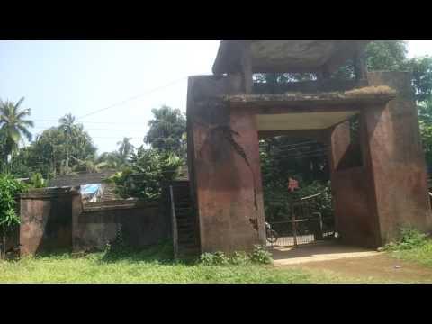 SHRIMANT BALAJI VISHWANATH PESHWE SMARK,SHRIVARDHAN,RAIGAD.