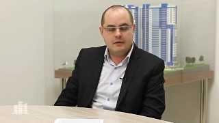 видео Novostroy-M.ru - о проекте.