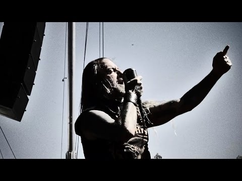 DEVILDRIVER - Trust No One  | Napalm Records