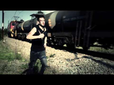 Daniel Baron - Indestructible (Official Music Video)