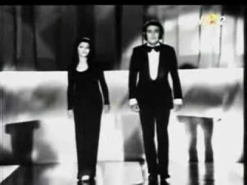 Aura Urziceanu și Aurelian Andreescu - Septembrie