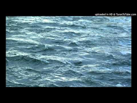 Submerge Track 4. Bronski Beat - SmallTown Boy (remix)