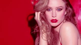 Pirelli Presents: The 2015 Pirelli Calendar thumbnail