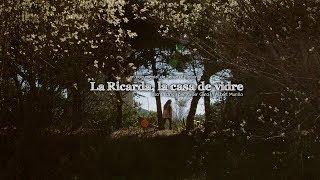 La Ricarda, la casa de vidre // Ricarda, the house of glass (english and spanish subtitles)