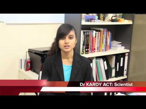 Medical News Production by DBS Students