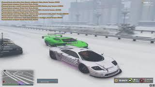 Grand Theft Auto V 2019 12 16   15 10 46 03 DVR Trim