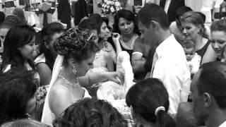 Свадьба Анна и Давид...Армения