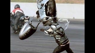 BIGGEST MOTO CRASH COMPILATION 2013 # 2
